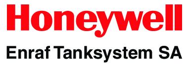 Enraf Tanksystem