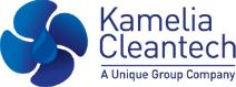 Kamelia Cleantech